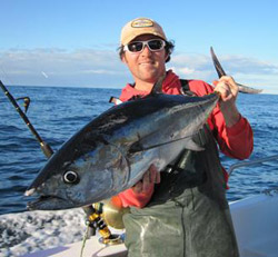 bluefin-tuna-fisherman