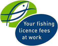 Fish_Licence_logo