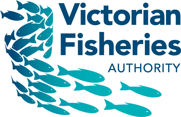 Fishing licence - VFA