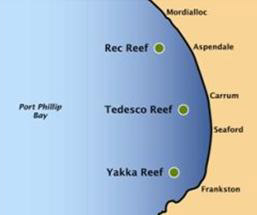 map-recreational-reefs