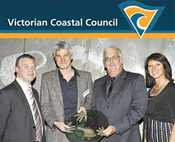 award-vic-coastal-council